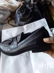 Oscario Shoes & Footwear | Shoes for sale in Ashanti, Kumasi Metropolitan