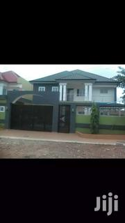 4 Bedroom House For Sale @East Legon | Houses & Apartments For Sale for sale in Greater Accra, East Legon