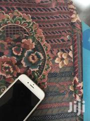 iPhone 6 16 Gig | Mobile Phones for sale in Greater Accra, East Legon