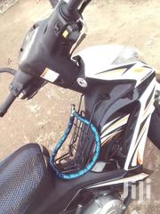 Houjoe Lucky Sports | Motorcycles & Scooters for sale in Brong Ahafo, Berekum Municipal