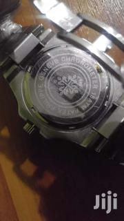 Patek Philippe Geneve | Watches for sale in Greater Accra, Kwashieman