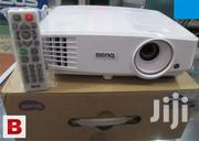 Brand New Benq Projector For Rent | TV & DVD Equipment for sale in Greater Accra, Adenta Municipal