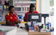 Shop Attendant   Accounting & Finance Jobs for sale in Greater Accra, Kwashieman
