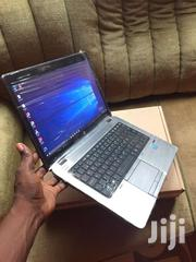 New HP Core I5(4GB/500GB) | Laptops & Computers for sale in Central Region, Cape Coast Metropolitan