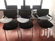 6 Affordable Student Chairs | Furniture for sale in Greater Accra, Dansoman