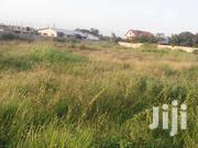 Land For Sale Around Manna Mission | Land & Plots For Sale for sale in Greater Accra, Teshie-Nungua Estates