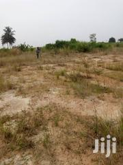 Lands For Sale At Kasoa Ofaakor | Land & Plots For Sale for sale in Greater Accra, Kwashieman