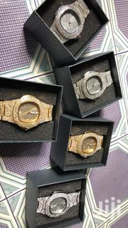 Patek Philippe | Watches for sale in Greater Accra, Accra new Town