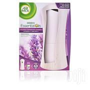 Air Wick Freshmatic Max Air Freshener Automatic Spray | Home Accessories for sale in Greater Accra, Dansoman