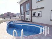 6 Bedroom Swimming Pool House For Sale At East Legon | Houses & Apartments For Sale for sale in Greater Accra, East Legon