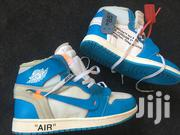 """Nike Off White """"80"""" 