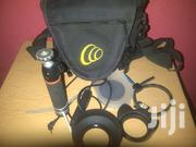 Camera Bag and Accessories   Cameras, Video Cameras & Accessories for sale in Greater Accra, Achimota