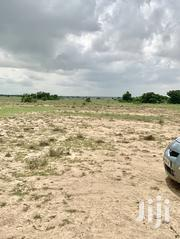 Tsopoli Residential Plots On Promotional Sale | Land & Plots For Sale for sale in Greater Accra, Tema Metropolitan