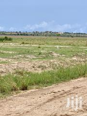 Fast Selling Lands At Prampram Airport City | Land & Plots For Sale for sale in Greater Accra, Ashaiman Municipal