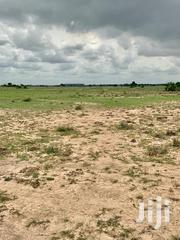 Airport Residential Area For Sale @ Tsopoli - Bueko | Land & Plots For Sale for sale in Greater Accra, Ashaiman Municipal
