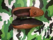 River Island Casual Leather Wear From The U.K Size 43 | Clothing for sale in Greater Accra, Abossey Okai
