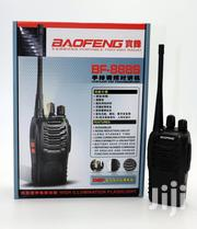 Brand New Baofeng Walkie Talkie Radio | Audio & Music Equipment for sale in Greater Accra, Teshie-Nungua Estates