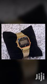 Casio Digital Watch Water Resistance | Watches for sale in Greater Accra, Achimota