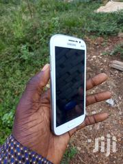 Fresh Samsung T119 8GB | Mobile Phones for sale in Greater Accra, Achimota