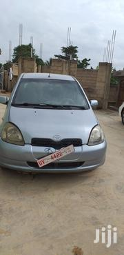 Driver CV | Driver CVs for sale in Greater Accra, Airport Residential Area