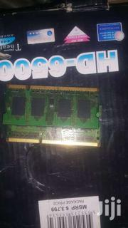 DDR3 LAPTOP RAM 4 GIG CHEAP | Computer Hardware for sale in Greater Accra, Kwashieman
