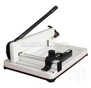 A3 A4 Heavy Duty Paper Cutter Paper Trimmer | Party, Catering & Event Services for sale in Greater Accra, Tema Metropolitan