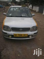 Nissan | Cars for sale in Greater Accra, North Kaneshie