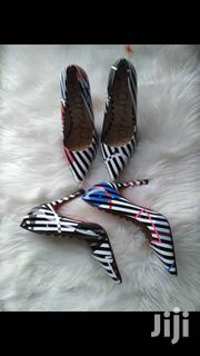 Shoes And Flats | Shoes for sale in Greater Accra, Teshie-Nungua Estates