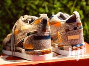 Nike Pendleton | Shoes for sale in Greater Accra, Teshie-Nungua Estates