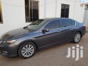 Honda Accord 2014 Gray | Cars for sale in Greater Accra, Accra Metropolitan