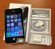 Apple iPhone 4s Black 16 GB | Mobile Phones for sale in Greater Accra, Achimota