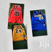 Nice NBA Tops | Clothing for sale in Greater Accra, Nii Boi Town