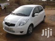 Registered Toyota Vitz   Cars for sale in Greater Accra, Roman Ridge