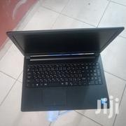 Home Used Laptops   Laptops & Computers for sale in Greater Accra, Darkuman