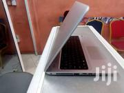 Hp Laptop I7 7th Gen 4gb Dedicated | Laptops & Computers for sale in Greater Accra, Accra Metropolitan