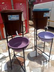 Handy Wash.( Veronica Bucket) | Home Accessories for sale in Greater Accra, Accra Metropolitan