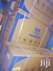 Anti Rust Nasco 1.5hp Split Air Conditioner New Inbox | Home Appliances for sale in Greater Accra, Accra Metropolitan