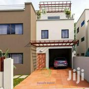 4 Bedroom Townhouse For Sale | Houses & Apartments For Sale for sale in Greater Accra, Abelemkpe