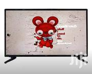 New TCL 32inch Satellite Digital TV | TV & DVD Equipment for sale in Greater Accra, Accra Metropolitan