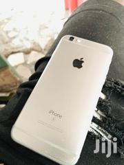 Slightly Used iPhone 6s | Accessories for Mobile Phones & Tablets for sale in Greater Accra, Kotobabi