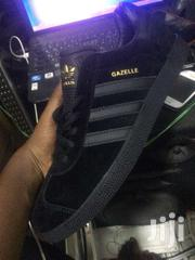 Adidas | Clothing Accessories for sale in Greater Accra, Airport Residential Area