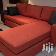 Sofa Chair | Furniture for sale in Greater Accra, Airport Residential Area