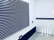 Window Blinds Curtains | Windows for sale in Greater Accra, Ga South Municipal