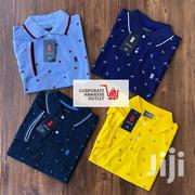 Men Lacosts | Clothing for sale in Greater Accra, Accra Metropolitan