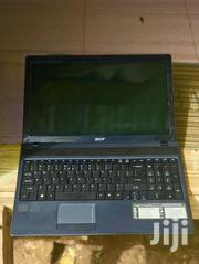 Acer 1terabyte 4gig Ram | Laptops & Computers for sale in Greater Accra, Achimota