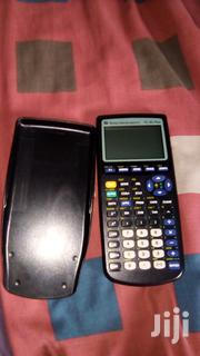 Scientific Calculator | Stationery for sale in Greater Accra, Ga South Municipal