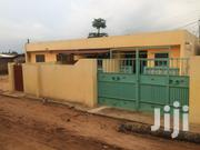 Semi Detached Two Bedroom Apartments for Sale | Houses & Apartments For Sale for sale in Greater Accra, Achimota