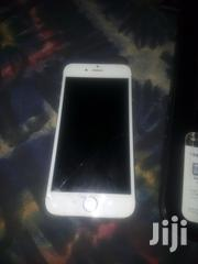 We Sell iPhone 6 64Gb   Mobile Phones for sale in Greater Accra, Teshie-Nungua Estates