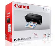 Canon Pixma Mg2540s 3in1 All-in-one Printers | Computer Accessories  for sale in Greater Accra, Asylum Down