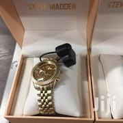 Original Steve Madden Watch | Watches for sale in Greater Accra, Bubuashie